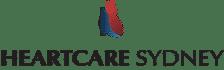 Heartcare Sydney